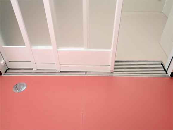 安心と安全を「明るさと憩いの空間作り」デイ・サービスのぞみ