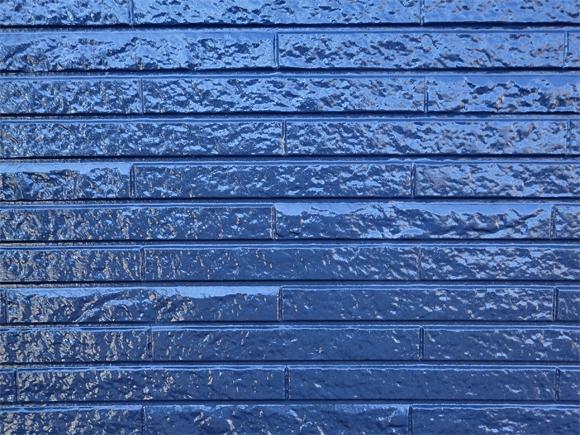 中古物件をリノベーション【好みに合わせた】外壁塗装