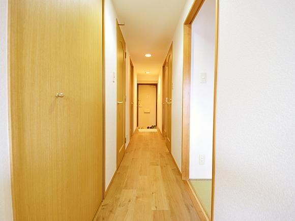 気になる場所を全部改修「大満足のマンション」リフォーム