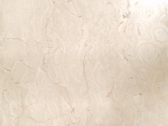 天然大理石・手すり【美しさと耐久性を兼ね備えた】外壁塗装