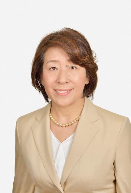 kazuko.fujimiya